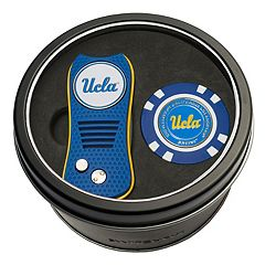 Team Golf UCLA Bruins Switchfix Divot Tool & Golf Chip Set