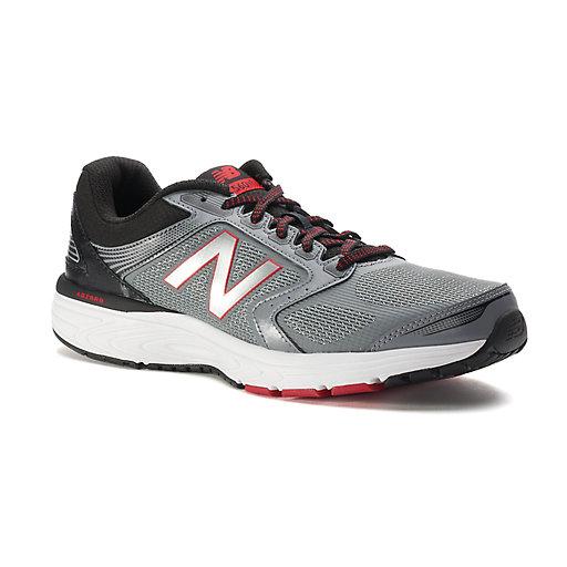 072695044654 New Balance 560 v7 Men s Running Shoes