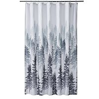 Home Classics® Aspen Shower Curtain