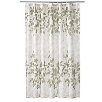 Home Classics® Branch Shower Curtain