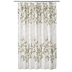 Home ClassicsR Branch Shower Curtain