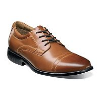 Nunn Bush Dixon Men's Dress Shoes