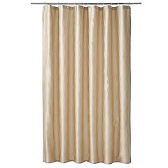 Home Classics® Bellerose Shower Curtain