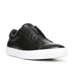 Dr. Scholl's Limelight Men's Sneakers