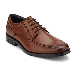 Dockers Endow 2.0 Men's Dress Shoes