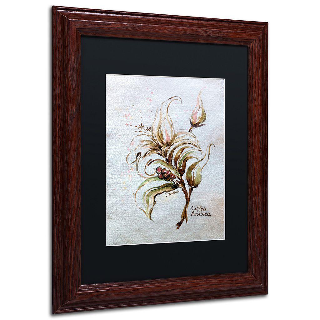 Trademark Fine Art