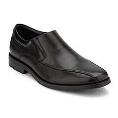 Dockers® Franchise 2.0 Men's Dress Loafers