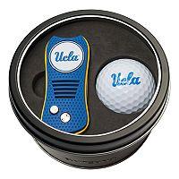 Team Golf UCLA Bruins Switchfix Divot Tool & Golf Ball Set