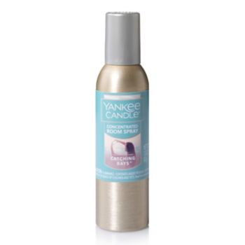 Yankee Candle Catching Rays Room Spray