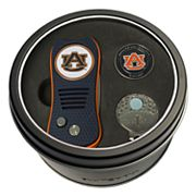 Team Golf Auburn Tigers Switchfix Divot Tool, Cap Clip & Ball Marker Set