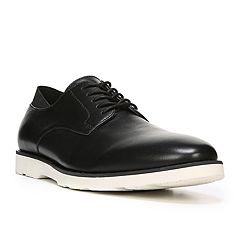 Dr. Scholl's Rush Men's Oxford Shoes