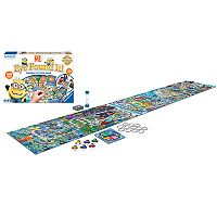 Despicable Me Eye Found It! Game by Ravensburger