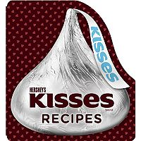 Publications International, Ltd. Hershey's Kisses Recipes Cookbook