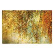 Art.com Twelfth Night Wall Art Print