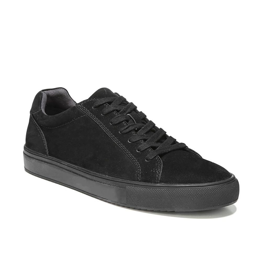 Dr. Scholl's Rhythms Men's Sneakers