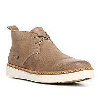 Dr. Scholl's Tyson Men's Chukka Boots