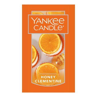 Yankee Candle Honey Clementine Room Spray