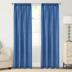 elegant outlet curtains curtain kitchen living large stupendous nice s of shower bathroom kohl size fancy designer and room kohls drapes
