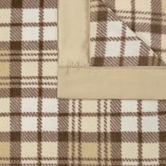 10e42a079a True North by Sleep Philosophy Microfleece Blanket