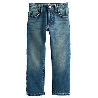 Boys 4-7x Lee Xtreme Slim Fit Jeans