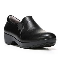 LifeStride Bailey Women's Clogs