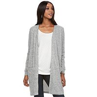 Women's Juicy Couture Embellished Cardigan