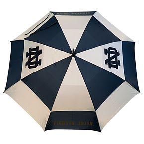 Team Golf Notre Dame Fighting Irish Umbrella