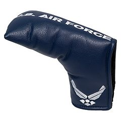 Team Golf Air Force Falcons Blade Putter Cover