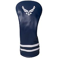 Team Golf United States Air Force Vintage Fairway Headcover