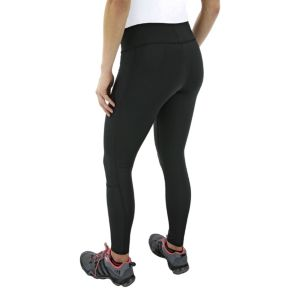 Women's adidas Outdoor Terrex Hiking Leggings