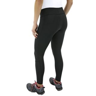 Women's adidas Outdoor Terrex Hiking Leggings