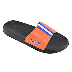 Men's Florida Gators Slide Sandals