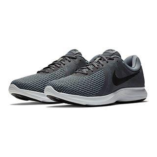 3d29fd3e0dfa Nike Revolution 4 Men s Running Shoes