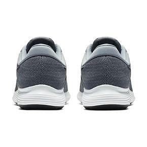 ... Nike Revolution 4 Men's Running Shoes ...