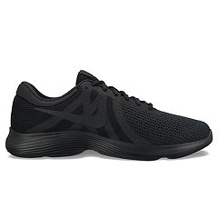 7fcbe89b3f81 Nike Revolution 4 Men s Running Shoes