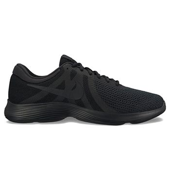 4a75e854ce451 Nike Revolution 4 Men s Running Shoes