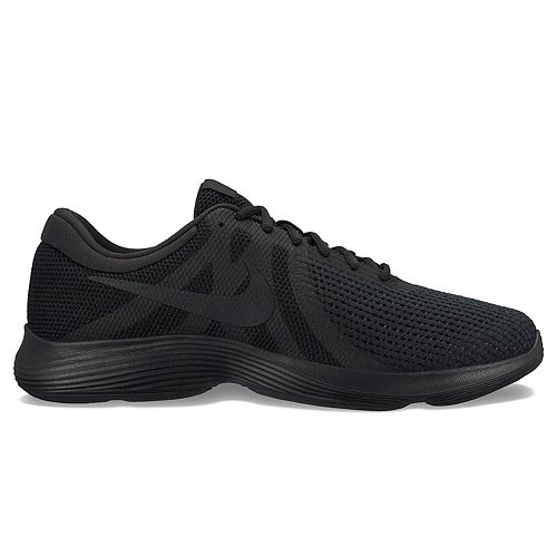 8262690d96aa0 Nike Revolution 4 Men s Running Shoes