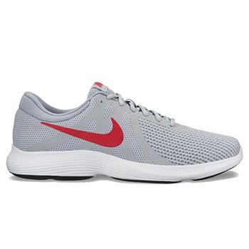 fd2f7eb3c92a Nike Revolution 4 Men s Running Shoes