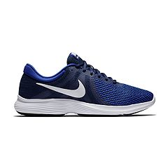 Nike Revolution 4 Men s Running Shoes 194c07d97