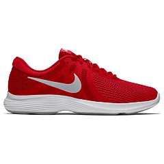 new style de422 82623 Red Nike Shoes | Kohl's