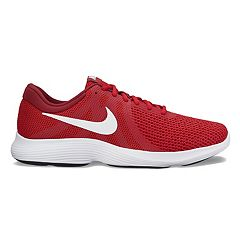 912bc3058168e ... get nike revolution 4 mens running shoes ade96 c40be