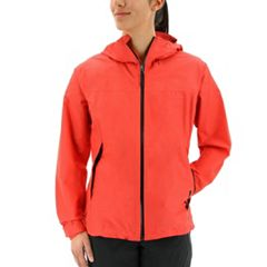Women's adidas Outdoor Climaproof® Rain Jacket