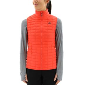 Women's adidas Outdoor Flyloft Quilted Puffer Vest