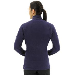 Women's adidas Outdoor Terrex Fleece Jacket