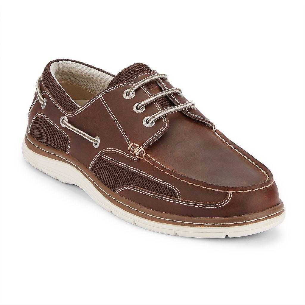 Dockers Lakeport Men's Boat Shoes