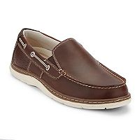 Dockers Oakdale Men's Boat Shoes