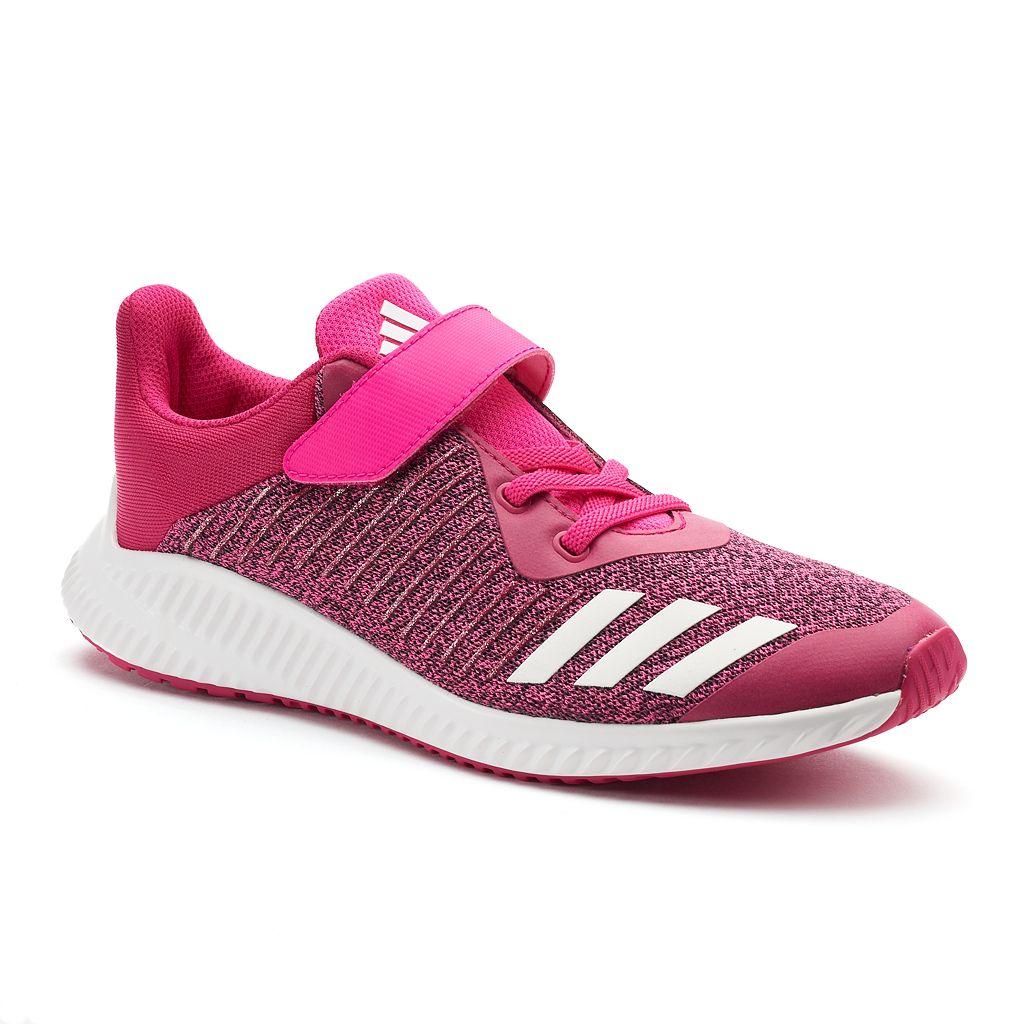 adidas FortaRun El Girls' Running Shoes