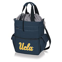 Picnic Time UCLA Bruins Activo Cooler Tote