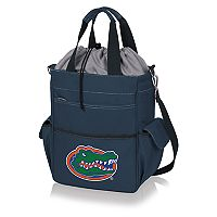 Picnic Time Florida Gators Activo Cooler Tote