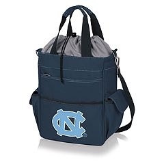 Picnic Time North Carolina Tar Heels Activo Cooler Tote